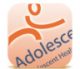 Adolescent Health E-learning Course