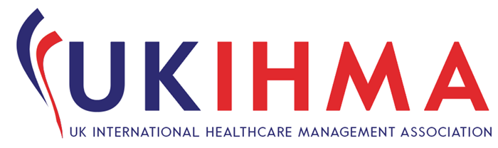 eIntegrity joins leading international healthcare association
