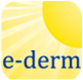 Dermatology healthcare e-learning course