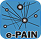 Pain Management healthcare e-learning course