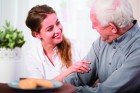 New e-Dementia programme launched