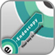 Endoscopy healthcare e-learning course