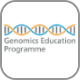 Genomics Programme healthcare e-learning course