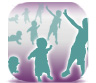 Healthy Child Programme E-learning Course