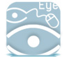 Ophthalmology E-learning Course