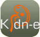 Renal Medicine healthcare e-learning course