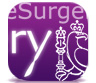 Surgery E-learning Course